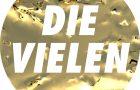 Logo_DV_3