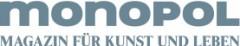 MNP-Logo2011_Blau_4c