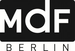 MdF Berlin