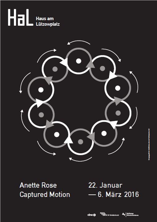 Plakat-Anette-Rose