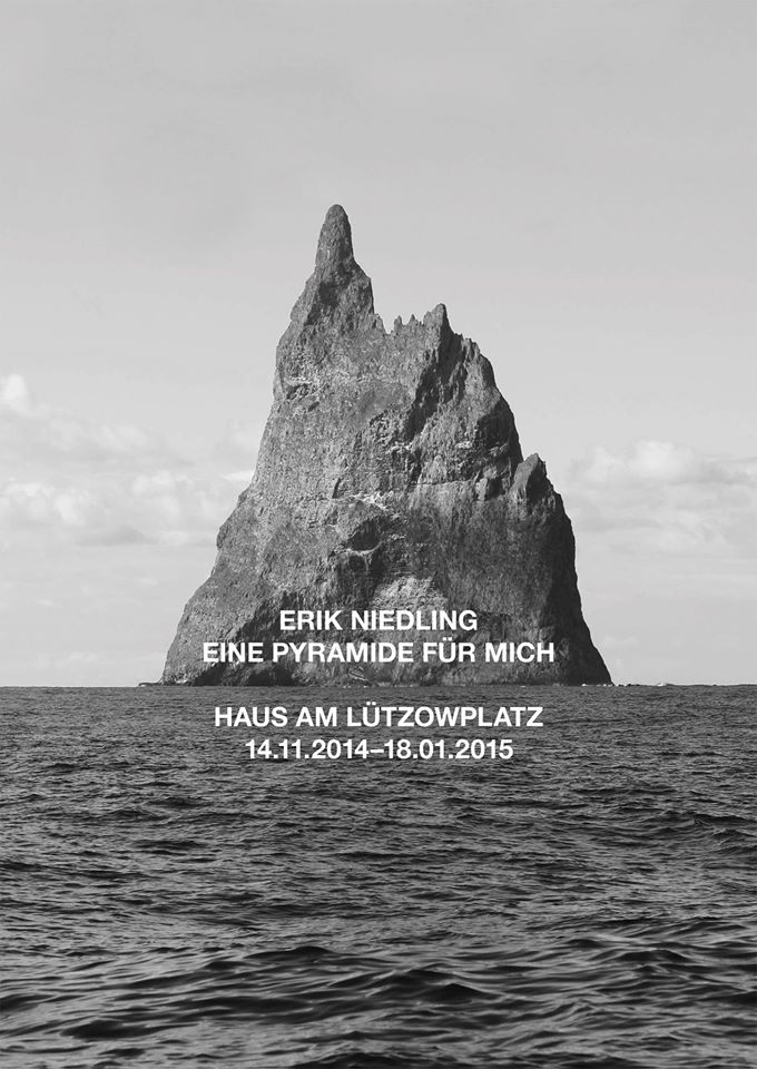 Plakat-Niedling