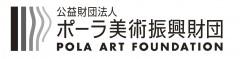 Pola Art Foundation