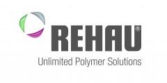 REHAU_Logo_4c Kopie
