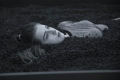 Untitled_Ophelia HAL
