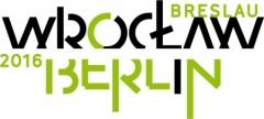 Wroclav-Berlin 2016