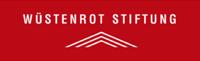 Wuestenrot-Stiftung-Logo-200px