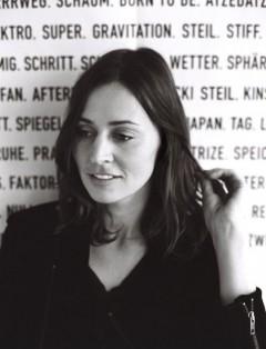Nicole Zepter