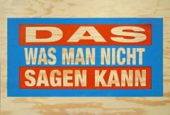 ed_Hug_Nichtsagen_040917