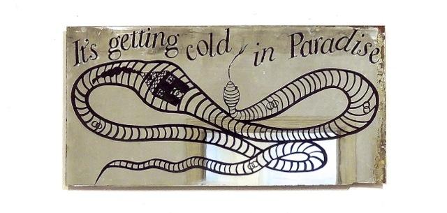 its_getting_cold_in_paradise_deborah_wargon-2