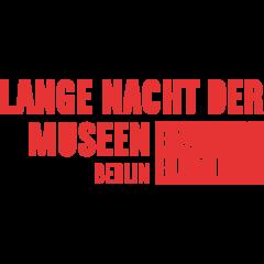 lange-nacht-der-museen-berlin-2014
