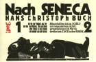 nach-seneca