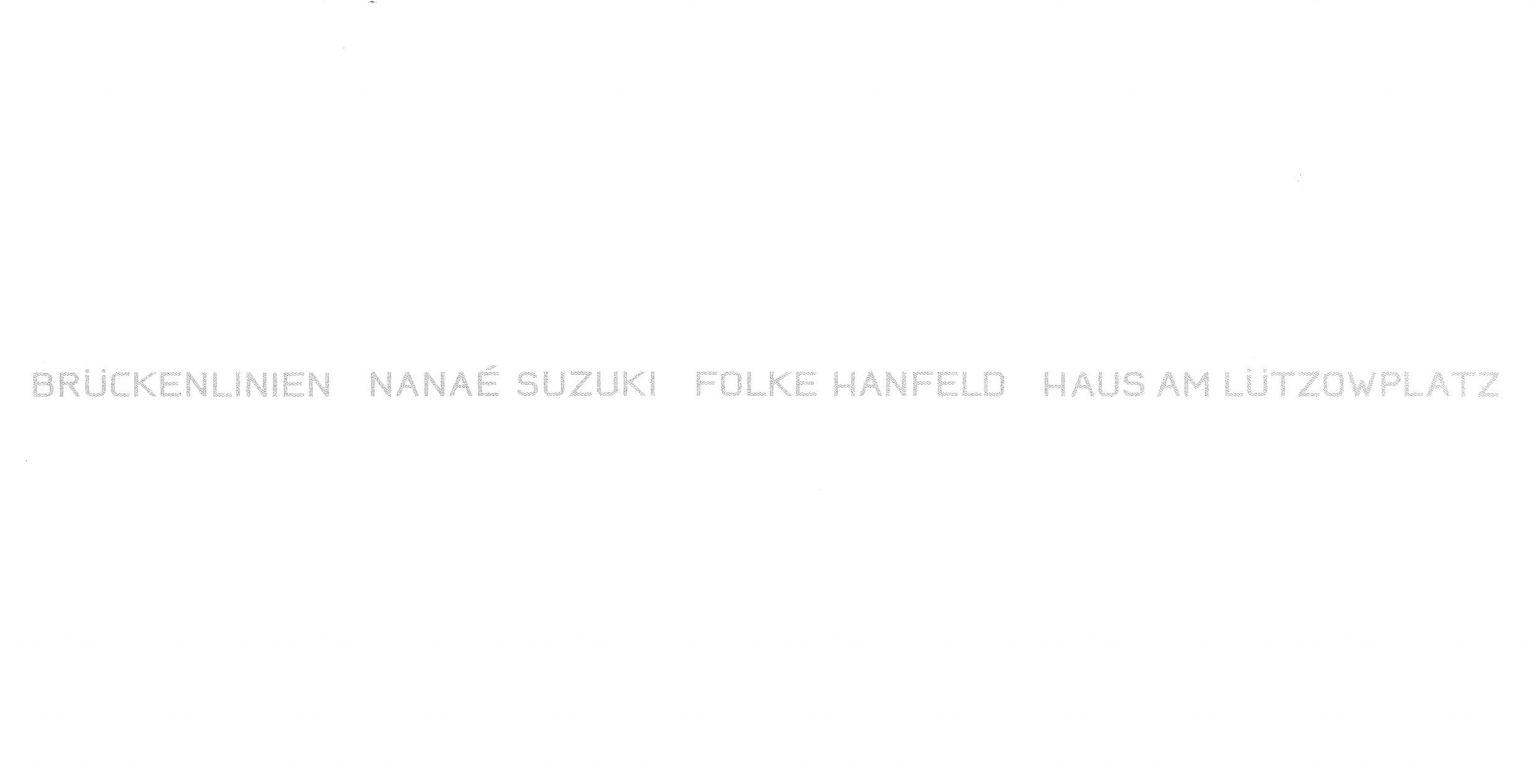Hanfeld Suzuki